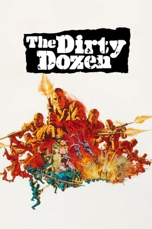 Image The Dirty Dozen