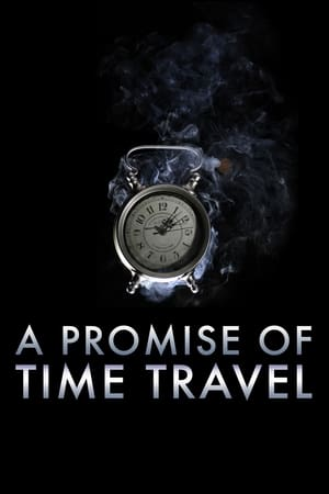 Image A Promise of Time Travel