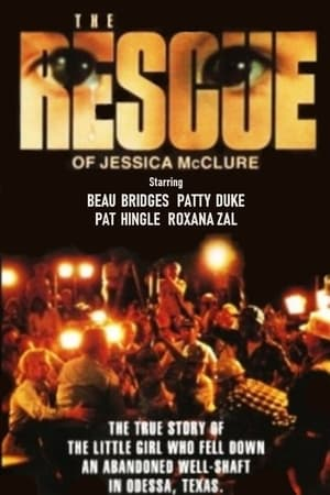 Image Everybody's Baby: The Rescue of Jessica McClure