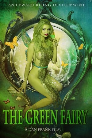 Image The Green Fairy