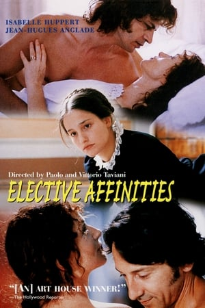Image Elective Affinities