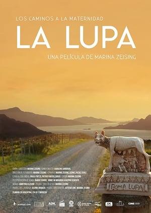 Ver Online La Lupa
