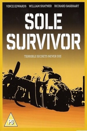 Image Sole Survivor