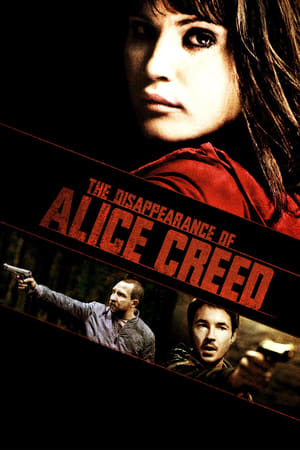 Image The Disappearance of Alice Creed