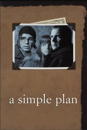 Image A Simple Plan