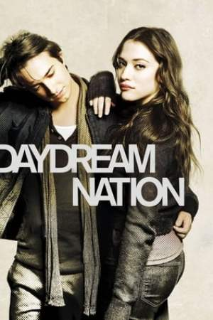 Image Daydream Nation