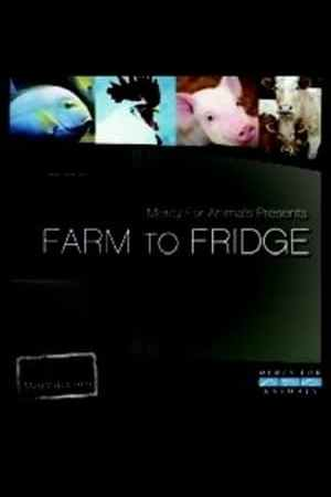 Image Farm to Fridge