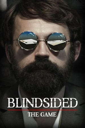 Image Blindsided: The Game