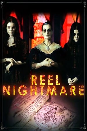 Image Reel Nightmare
