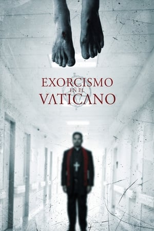 Ver Online The Vatican Tapes