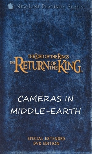 Image Cameras in Middle-Earth