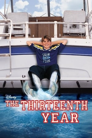 Image The Thirteenth Year