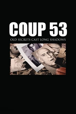 Image Coup 53