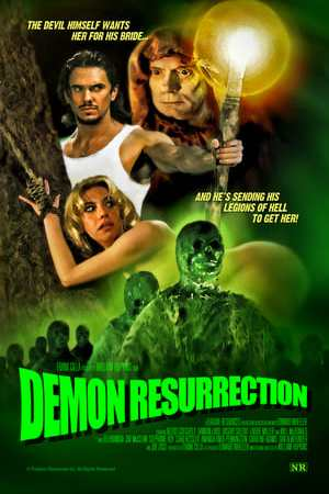 Image Demon Resurrection