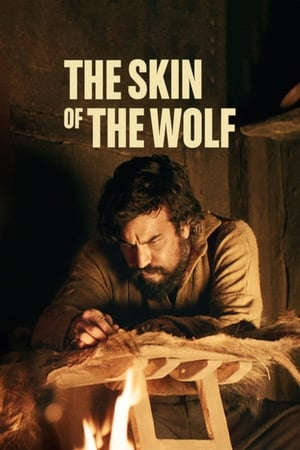 Image The Skin of the Wolf