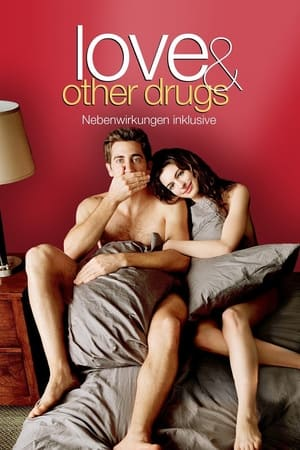 Image Love and other Drugs - Nebenwirkung inklusive