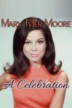 Image Mary Tyler Moore: A Celebration