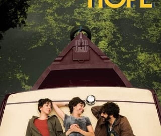 Dvdrip Anchor And Hope
