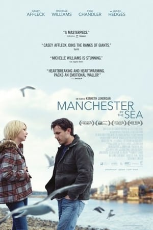 Image Manchester by the Sea