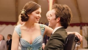 images Me Before You