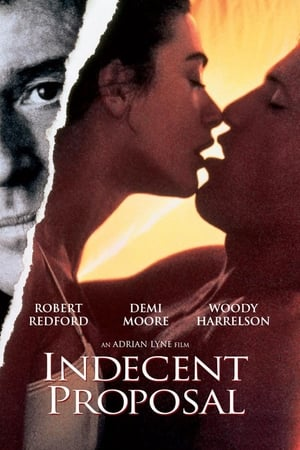 Image Indecent Proposal