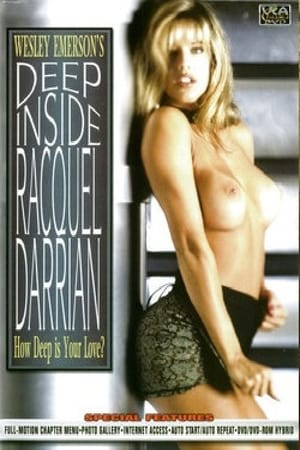 Image Deep Inside Racquel Darrian