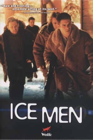 Image Ice Men