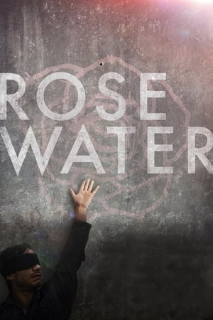 Image Rosewater
