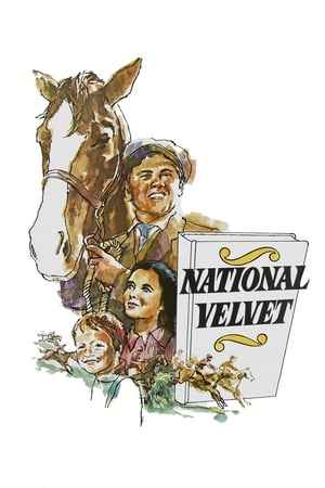 Image National Velvet