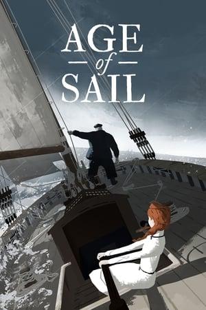 Image Age of Sail
