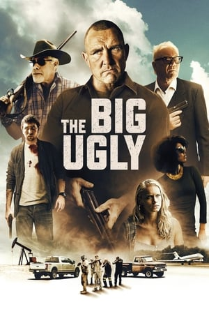 Image The Big Ugly