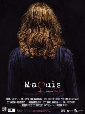 Ver Online Maquis