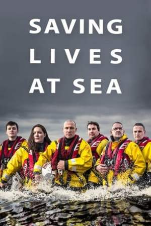 Image Saving Lives at Sea
