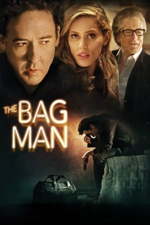 Image The Bag Man