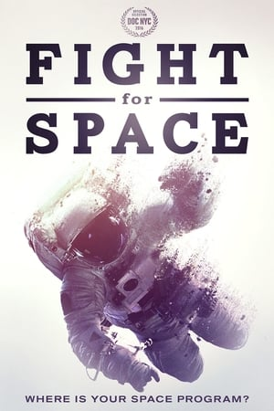 Image Fight For Space