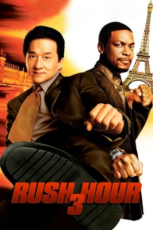Image Rush Hour 3