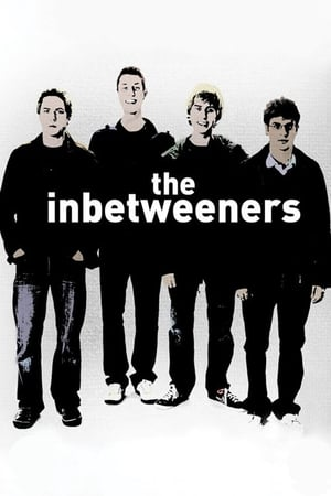 Image The Inbetweeners