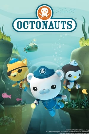 Image The Octonauts