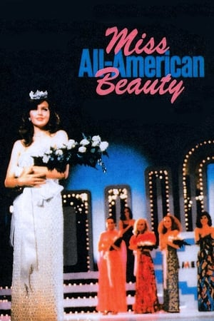 Image Miss All-American Beauty