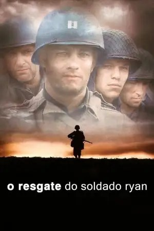 Image O Resgate do Soldado Ryan