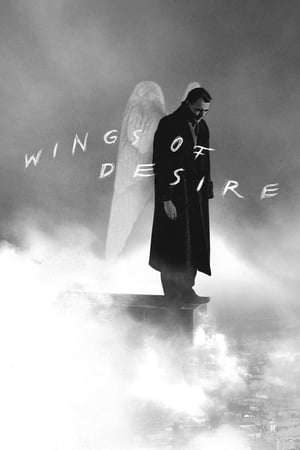 Image Wings of Desire