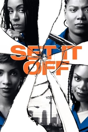 Image Set It Off