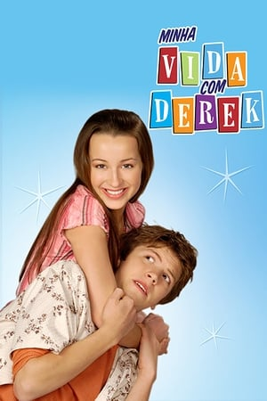 Image Life with Derek