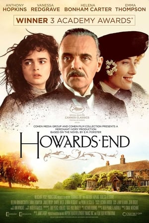 Image Howards End
