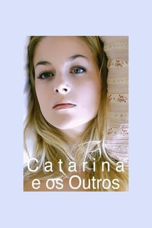 Image Catarina and the others