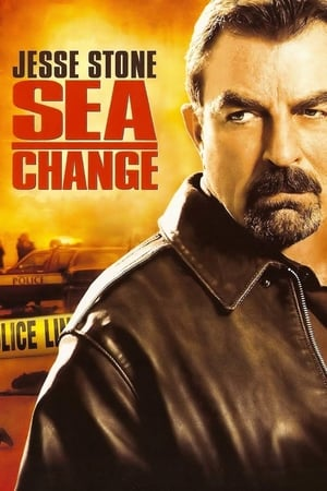 Image Jesse Stone: Sea Change