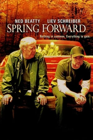 Image Spring Forward