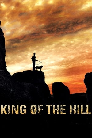 Image The King of the Hill