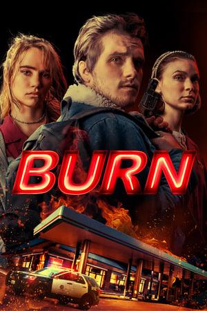 Ver Online Burn