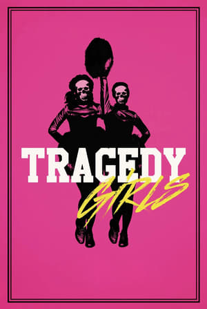 Image Tragedy Girls